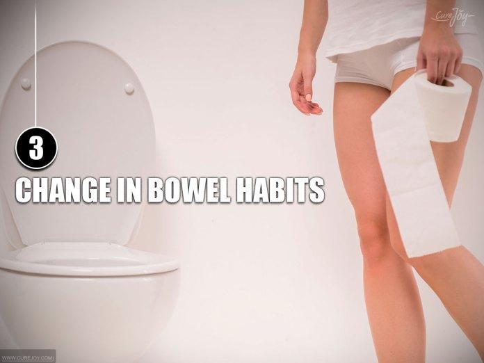 3-Change-in-Bowel-Habits
