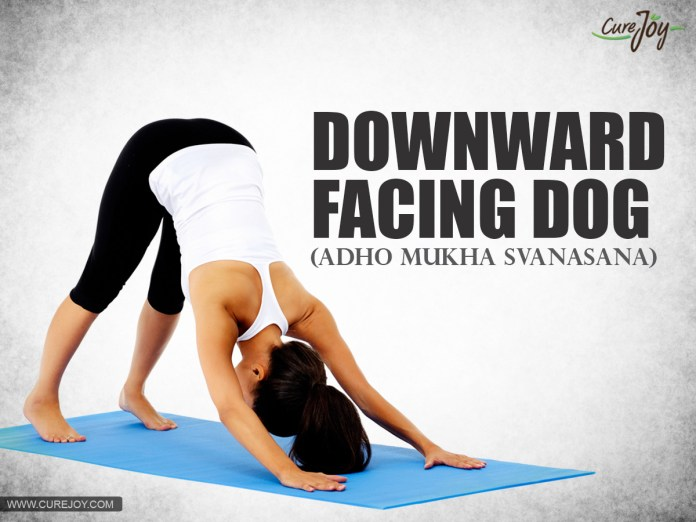 3-Downward-Facing-Dog-(Adho-Mukha-Svanasana)