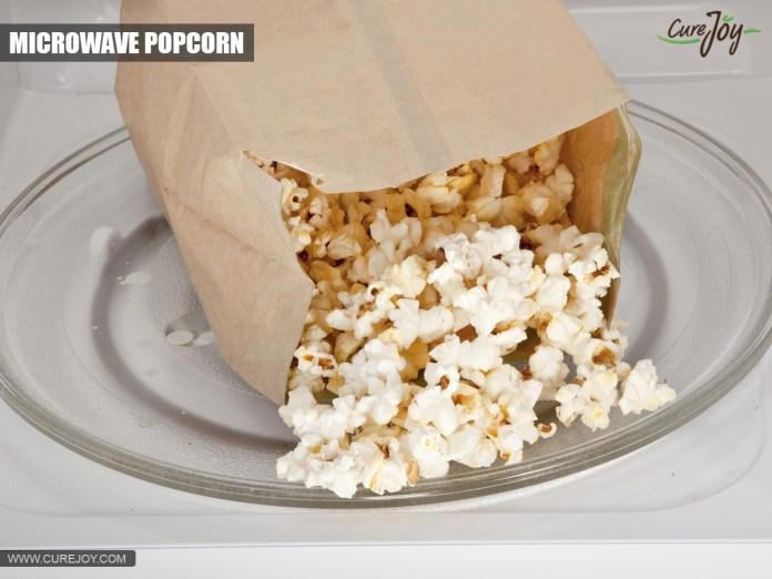 3-Microwave-Popcorn
