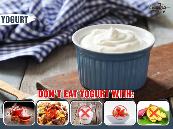 3-yogurt