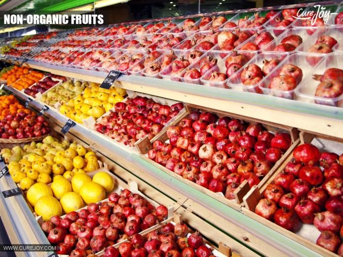 4-Non-organic-fruits