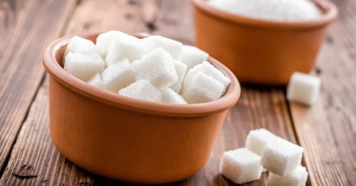 5 Things That Happen When You Quit Sugar