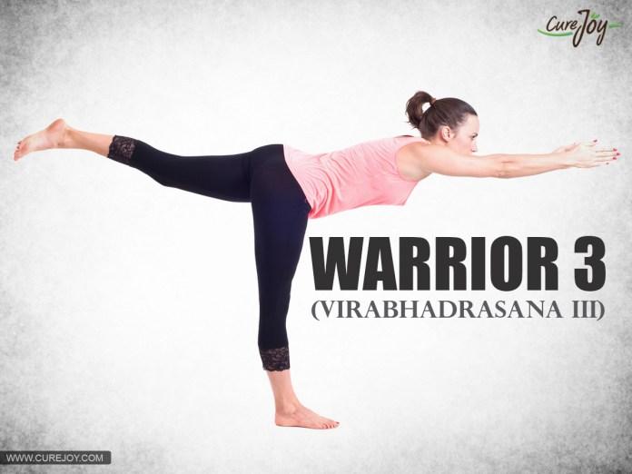 5-Warrior-3-(Virabhadrasana-III)