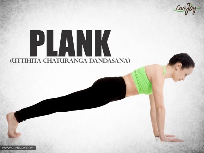 7-Plank-(Uttihita-Chaturanga-Dandasana)