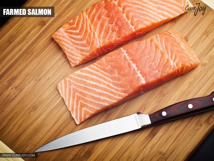 9-Farmed-Salmon