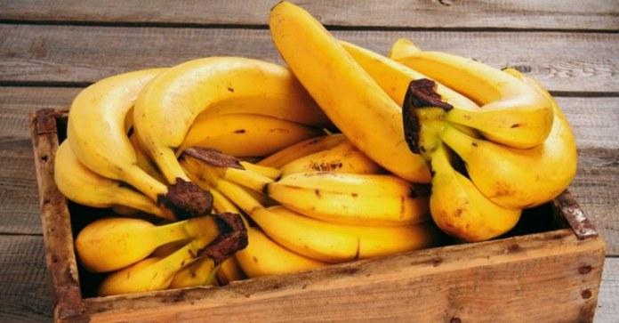Banana Benefits: 20 Reasons To Eat 3 Everyday