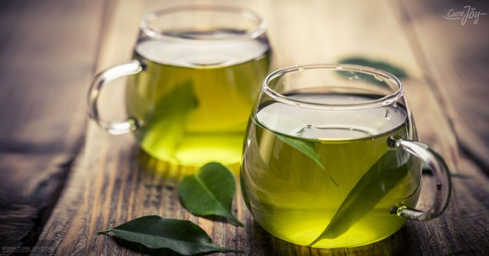 Green-Tea-Side-Effects-And-Who-Must-Avoid-It