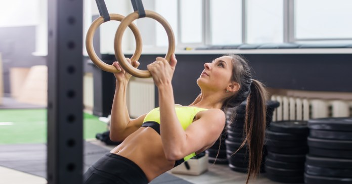 Grip Strengthening Exercises And Training For Quick Results