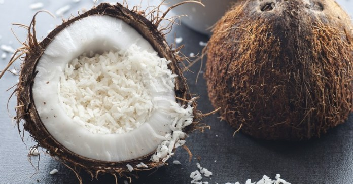 Is It True That Coconut Can Help In Overcoming Sugar Cravings?