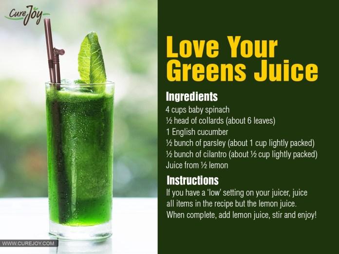 Love-Your-Greens-Juice