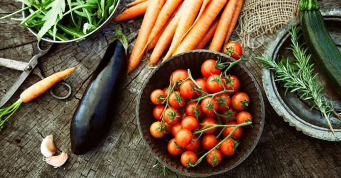 Organic Foods: Which Ones Are Worth The Money?