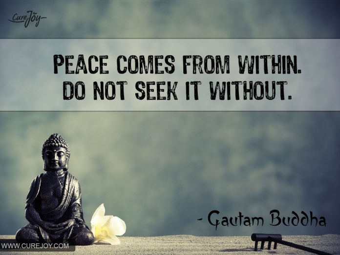 Peace_comes_within