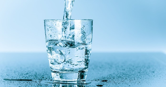 The Art of Drinking Water: 25 Ayurvedic Tips for a Happily Hydrated Body