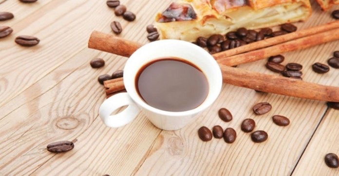 What Are Flavorsome Sugar Alternatives In Your Coffee?