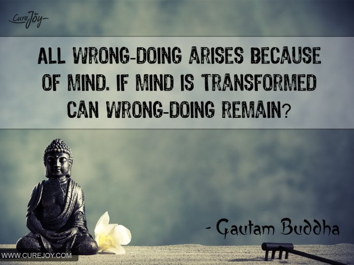 all_wrong_doing