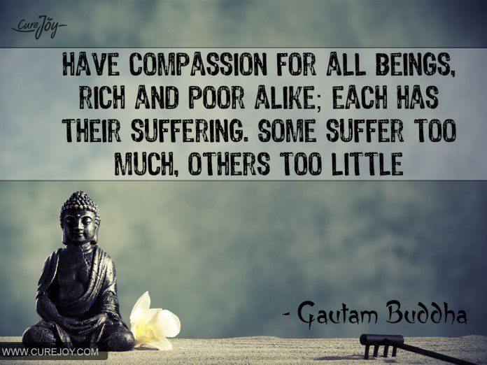 have_compassion