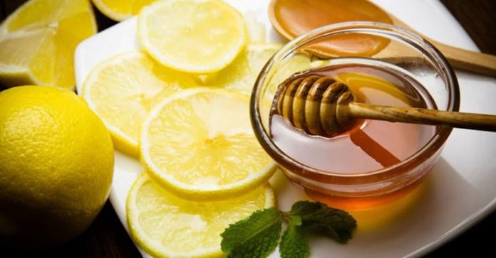 honey-2_FT