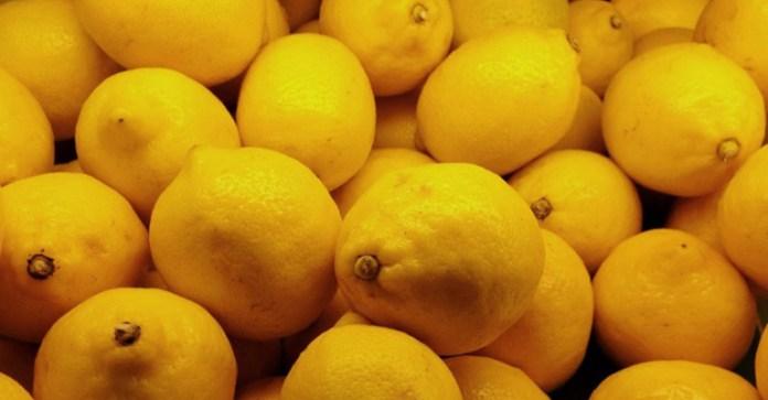 lemon-soak-hands-feet-body