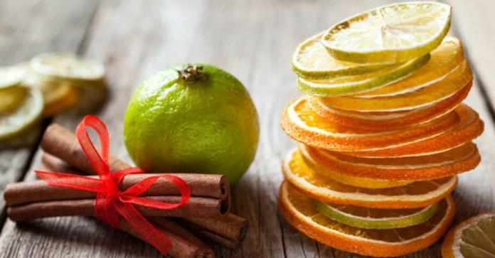 therapeutic-wonders-lemon-cinnamon
