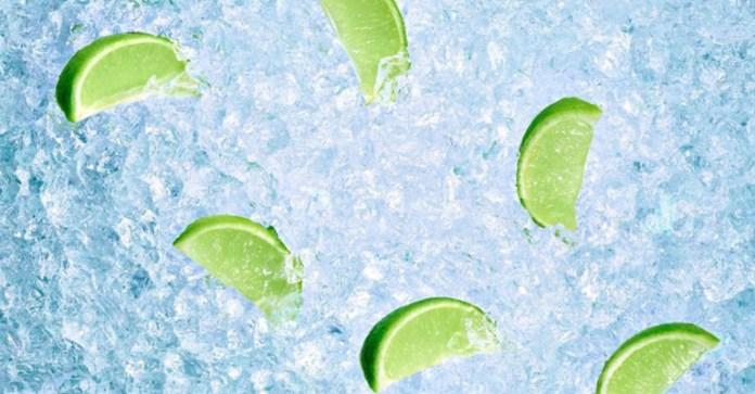 why-should-you-freeze-lemon
