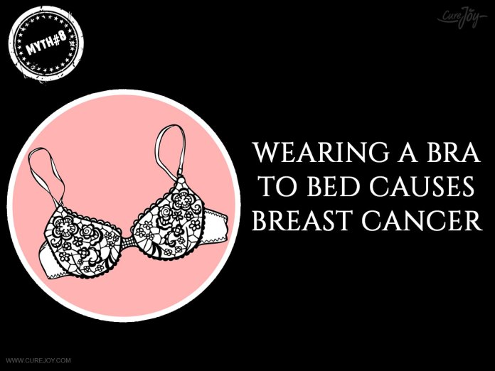 8-Wearing-a-bra-to-bed-causes-breast-cancer
