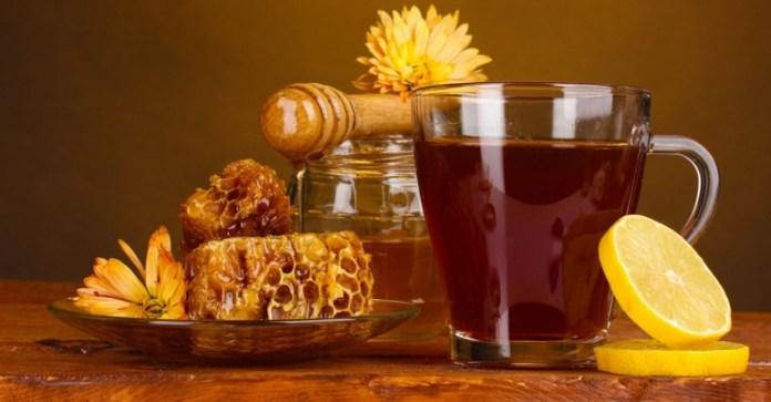 Benefits-of-Lemon-–Honey-Water-ft