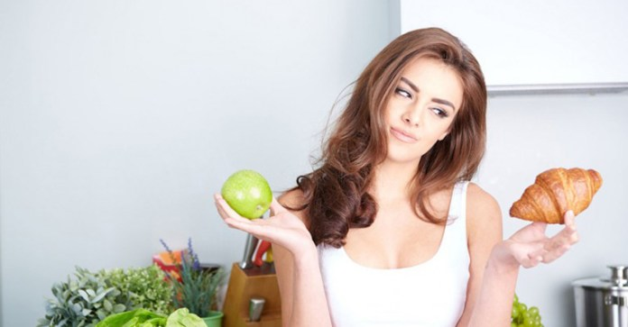 Eating-Real-Food-and-Ending-Fad-Diets