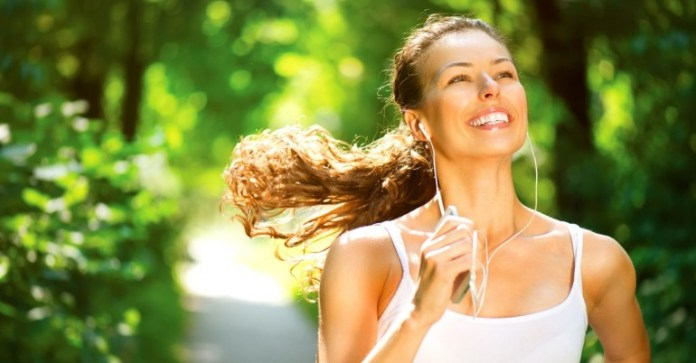 Foods-To-Eat-Before-Your-Morning-Jog