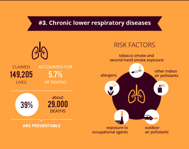 Prevention_and_Cure_Infographic-01-1_05