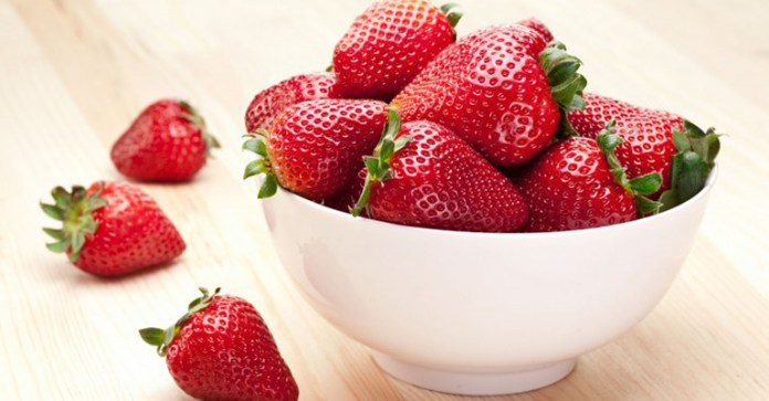 foods-for-oral-health9_ft
