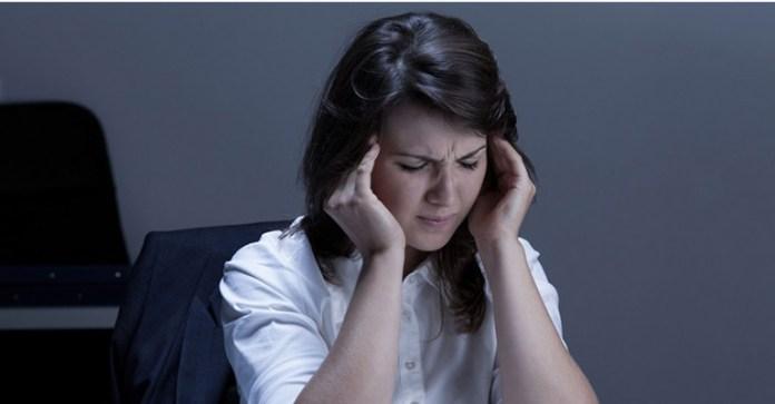 migraine8_ft