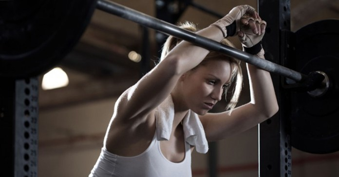 motivational fitness tips