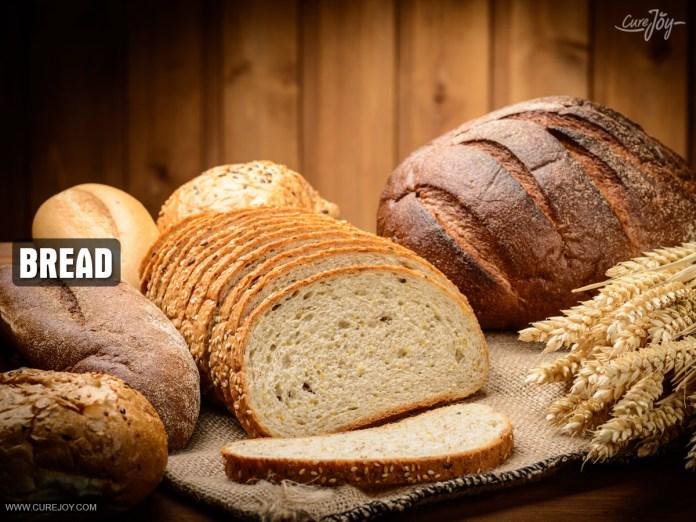 10-Bread