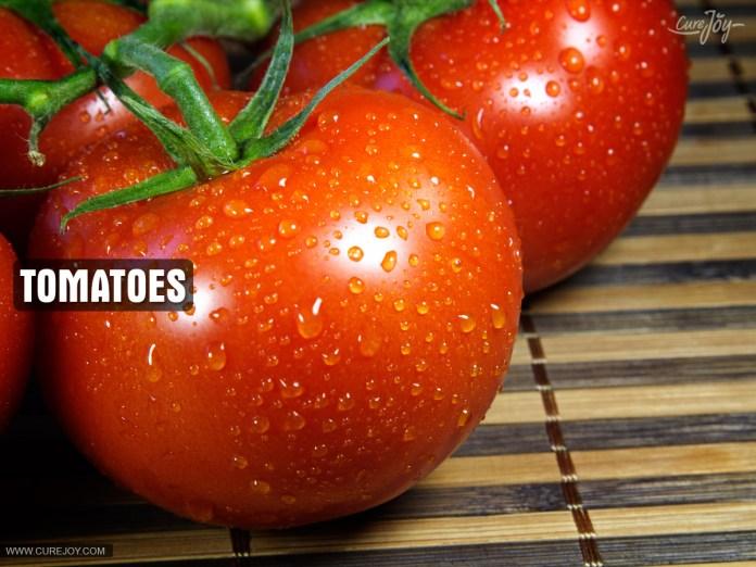 33-Tomatoes