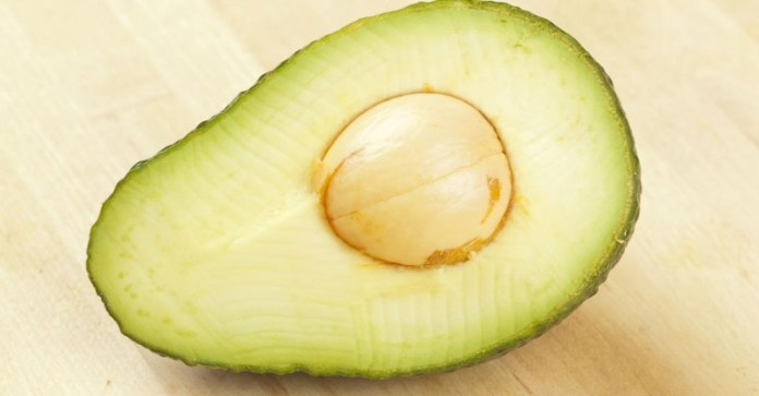 5 Health Benefits of Avocados