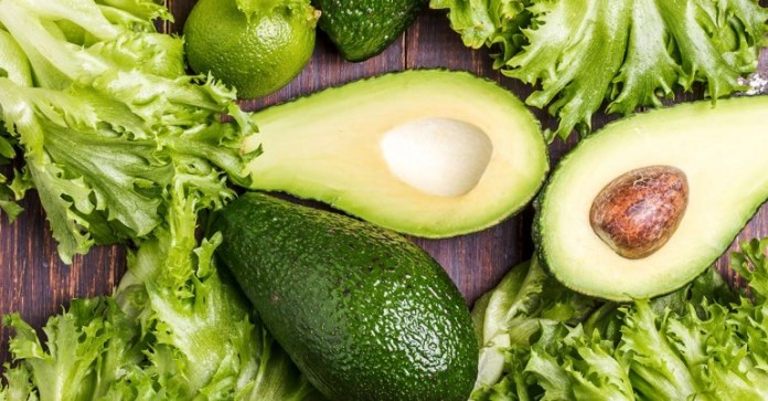 Can-Avocados-Help-Lower-Bad-Cholesterol_FT