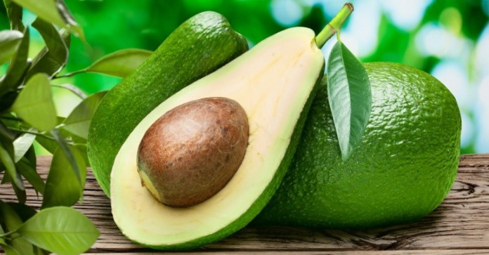 Does-avocado-lower-metabolic-syndrome
