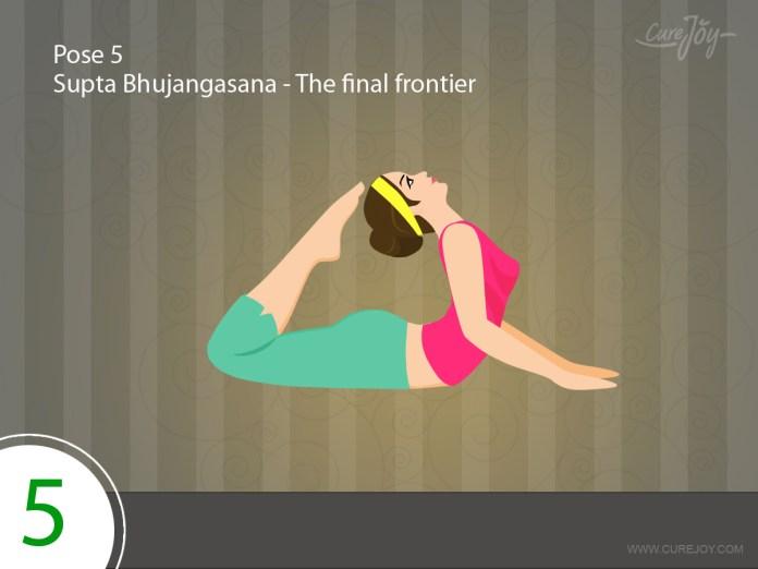 Bhujangasana_05