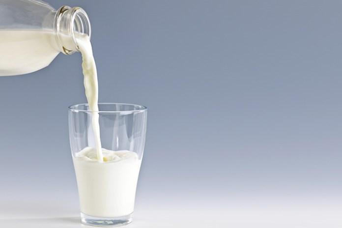 Milk-And-Milk-Based-Drinks
