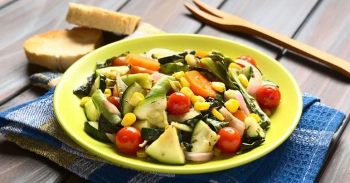 salad1_ft