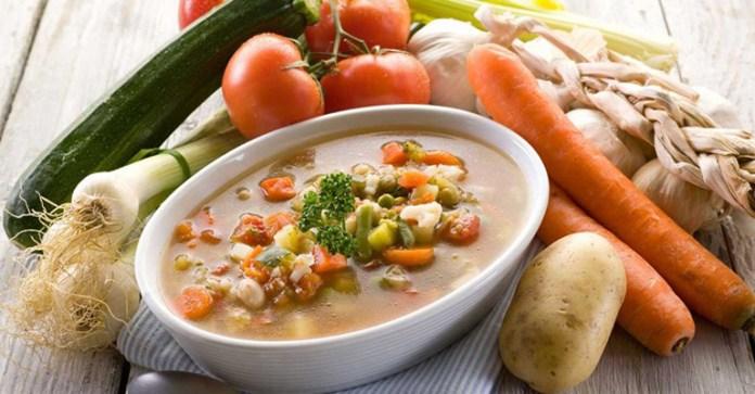 soup9_ft