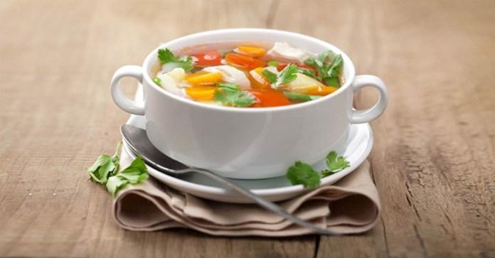 soupa_ft