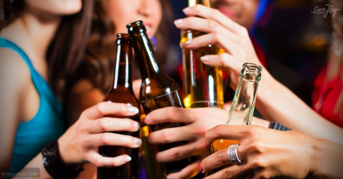 binge-drinking-or-heavy-alcohol-consumption