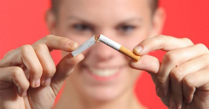 smoking2_ft