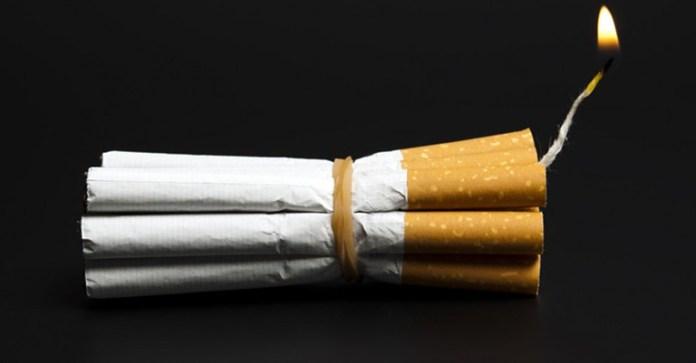 smoking4_ft