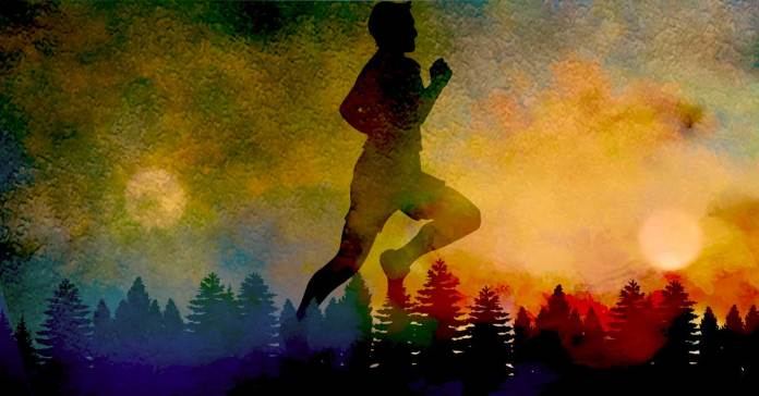 Best Time To Run