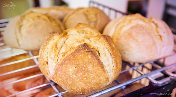 10-processed-gluten-free-breakfast-foods