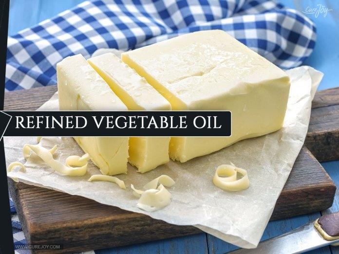 10--Refined-Vegetable-Oil