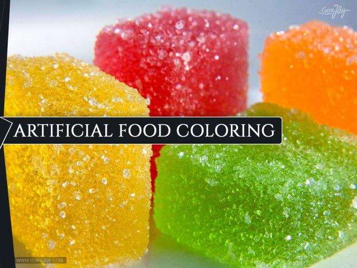 5-Artificial-Food-Coloring