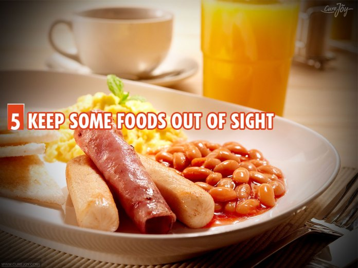 5-Keep-Some-Foods-Out-of-Sight